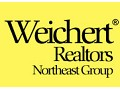 Weichert Realtors Northeast Group - logo