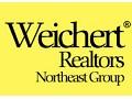 Weichert Realtors Northeast Group - logo